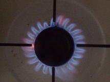 Le prix du gaz devrait augmenter au 1er avril