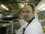 Le premier restaurant 2 étoiles en Vendée : Thierry Drapeau à Saint Sulpice le Verdon