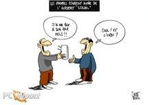 Bientôt une offre de téléphonie mobile sociale à 10 euros par mois