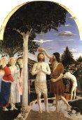 Le 9 mars, « Mercredi des Cendres », les chrétiens vont entrer en Carême