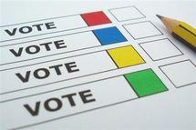 Elections cantonales: les premiers résultats