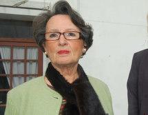 Deuxième tour des cantonales à Talmont Saint-Hilaire: réaction de Brigitte Neveux la candidate du Front National arrivée en deuxième position