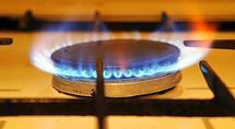 Le prix du gaz va bien augmenter de 5,2% au 1er avril
