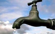 Gestion de l'eau en 2011: le nouvel arrêté-cadre fixe les règles