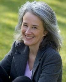 Tatiana de Rosnay sera la Présidente d'honneur de cette 23 ème édition