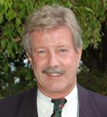L'Association Yeu Demain explique le développement durable avec le Professeur Jean -Bernard Lachavanne