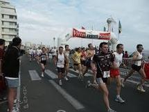 Rendez-vous pour la 10ème édition du 10 km des Sables le samedi 23 avril à 18h00