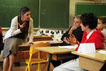 Le dernier spectacle de la saison culturelle 2010-2011 aura lieu à l'école Clémenceau