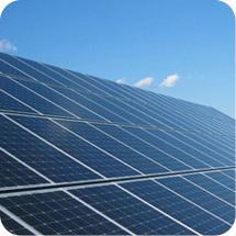 Premier projet photovoltaïque au sol autorisé en Vendée sur la commune de Foussais-Payré