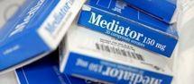 Scandale du Mediator :  le laboratoire Servier ne doit pas se décharger de sa responsabilité sur les médecins