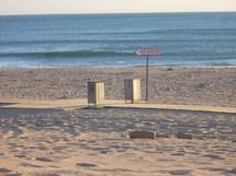 Pavillon bleu 2011 : moins de communes mais plus de plages récompensées
