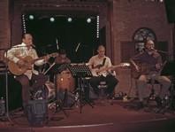 Fête de la musique à Olonne sur Mer le vendredi 17 juin dès 17h30 au Parc de la Jarrie