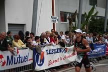 Les Sables d'Olonne: 19e semi-marathon des Olonnes samedi 11 juin à 17h00