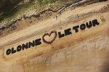 J- 11 avant le Grand Départ du Tour de France en Vendée !