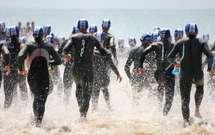 Saint-Jean-de-Monts: Triathlon international samedi 25 et dimanche 26 juin