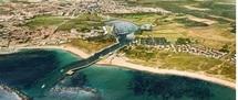 Port-Brétignolles : l'utilité publique en question