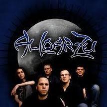 AL LOAR ZU «  la lune noire » en breton en concert à Avrillé le dimanche 21 août à partir de 20h00