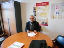 Près de 63 000 élèves et jeunes ont intégré les établissements de l'enseignement catholique de Vendée à l'occasion de cette rentrée scolaire.
