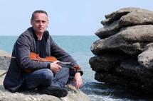 La fête de la châtaigne et des violoneux se prépare à la Flocèllière les 8 et 9 octobre