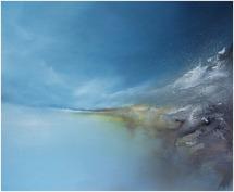 11 ème édition « 25 Artistes pour l'Espoir » du samedi 29 octobre au dimanche 13 novembre.