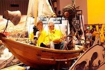 Un Nautic 2011 animé du 3 au 11 décembre