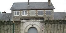 Vendée : l'implantation du nouvel établissement pénitentiaire s'accélère