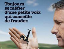 Résultats de la lutte anti-fraudes-Saison estivale 2011