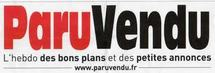 ParuVendu pourrait être placé en liquidation judiciaire mercredi