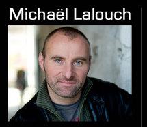 Michaël Lalouch dans Dépressions et autres petits bonheur de la vie samedi 19 novembre à Saint-Denis-la-Chevasse