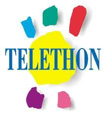 Saint-Christophe du Ligneron: le programme du Téléthon 2011 des 2 et 3 décembre