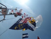 Tous autour des sauveteurs les 28 et 29 juin pour le Mille SNSM