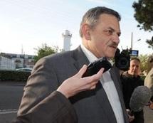 Mis en examen, le maire de la Faute-sur-Mer se défend avec l'argent des habitants