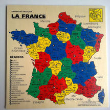 Le « Fabriqué en France » mieut protégé
