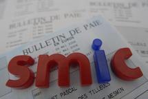 Smic, mutuelles, immobilier : ce qui change au 1er janvier 2012