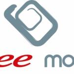 L'offre mobile de Free sera dévoilée ce matin