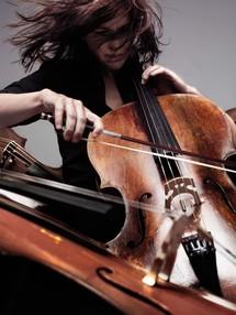 Sonia Wieder-Athertn présente Vita Monteverdi-Scelsi aux Atlantes le samedi 11 février à 20h30