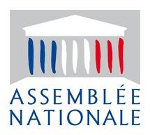 """« Avec ma coéquipière et suppléante Marietta Trichet,  je suis candidat pour représenter la Vendée littorale  à l'Assemblée nationale le 17 juin prochain."""""""