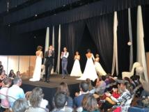Salon du Mariage de Vendée samedi 12 et dimanche 13 octobre à Mouilleron-le-Captif