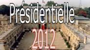 Marine Le Pen invitée de Jean-Jacques Bourdin 2012  demain jeudi à 8h35