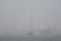 Solo Figaro massif Marine 2012 : départ reporté à demain vendredi 16 mars à 10h