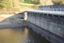 Gestion de l'eau en 2012: le nouvel arrêté cadre fixe les règles