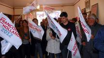 Le MJS Vendée appelle à transformer l'essai du changement le 6 mai prochain !