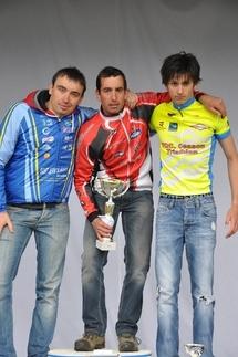 S. Zelenov, S. Bourdin, A. Guillorel