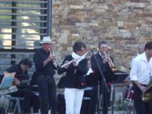 Programme de la fête de la musique en Vendée: dernière mise à jour avec Les Sables d'Olonne