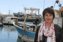 Florence Pineau adresse le message de soutien suivant en faveur de la candidature de Yannick MOREAU