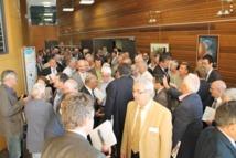 Mutualisation des expériences au menu des Maires de Vendée