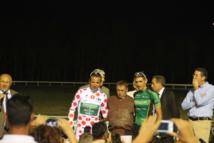 Thomas Voeckler : Il voulait gagner, il l'a fait !