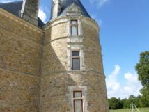 Les journées européennes du Patrimoine c'est aussi en Vendée