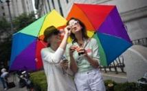 Mariage homosexuel : les Jeunes Socialistes de Vendée répondent à Monsieur Retailleau !
