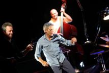 Gamblin Jazz de Wilde Sextete à Montaigu le 6 décembre à 20h30